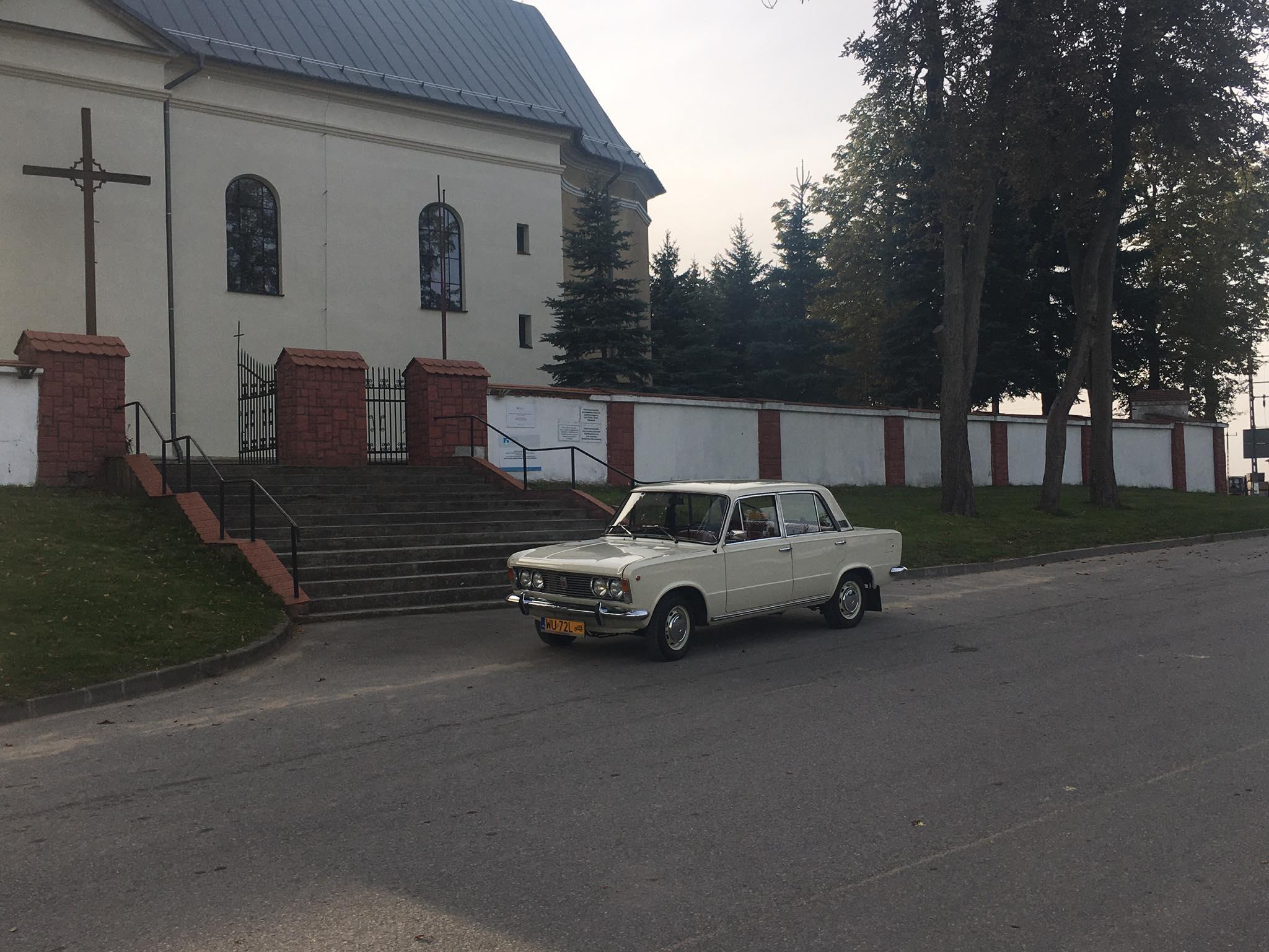 Fiat_125p_do_slubu_2019_09_3