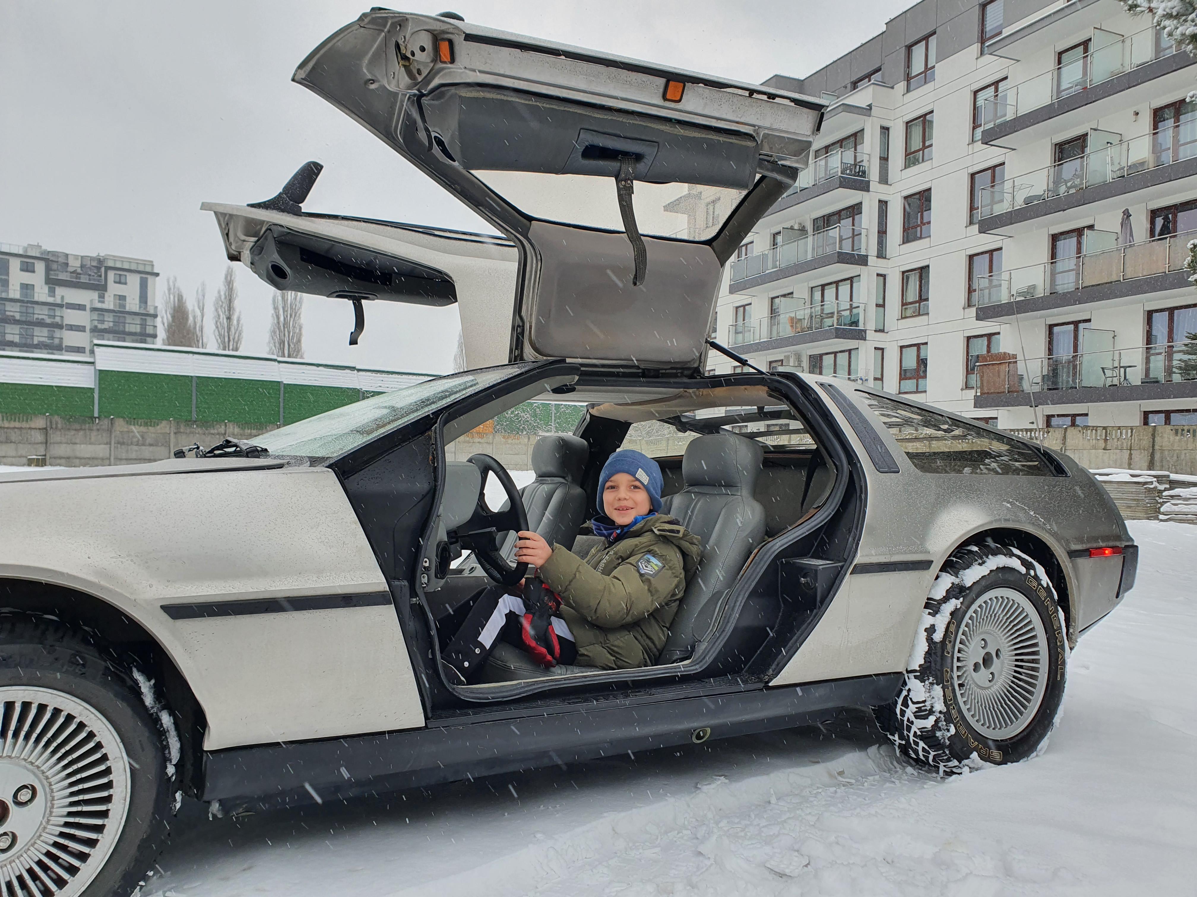 DeLorean_sesja_zdjeciowa_2021_1_2