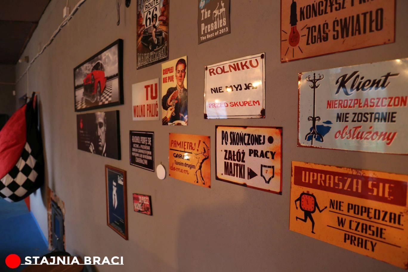 wnetrze_stajni_7 Galeria & Media