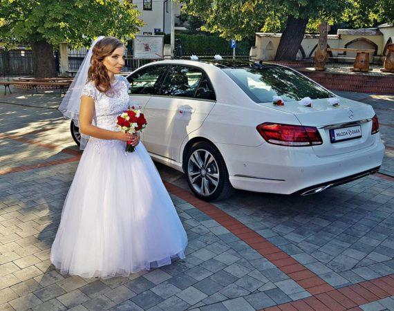 20190824_171429-570x450 Samochód na ślub