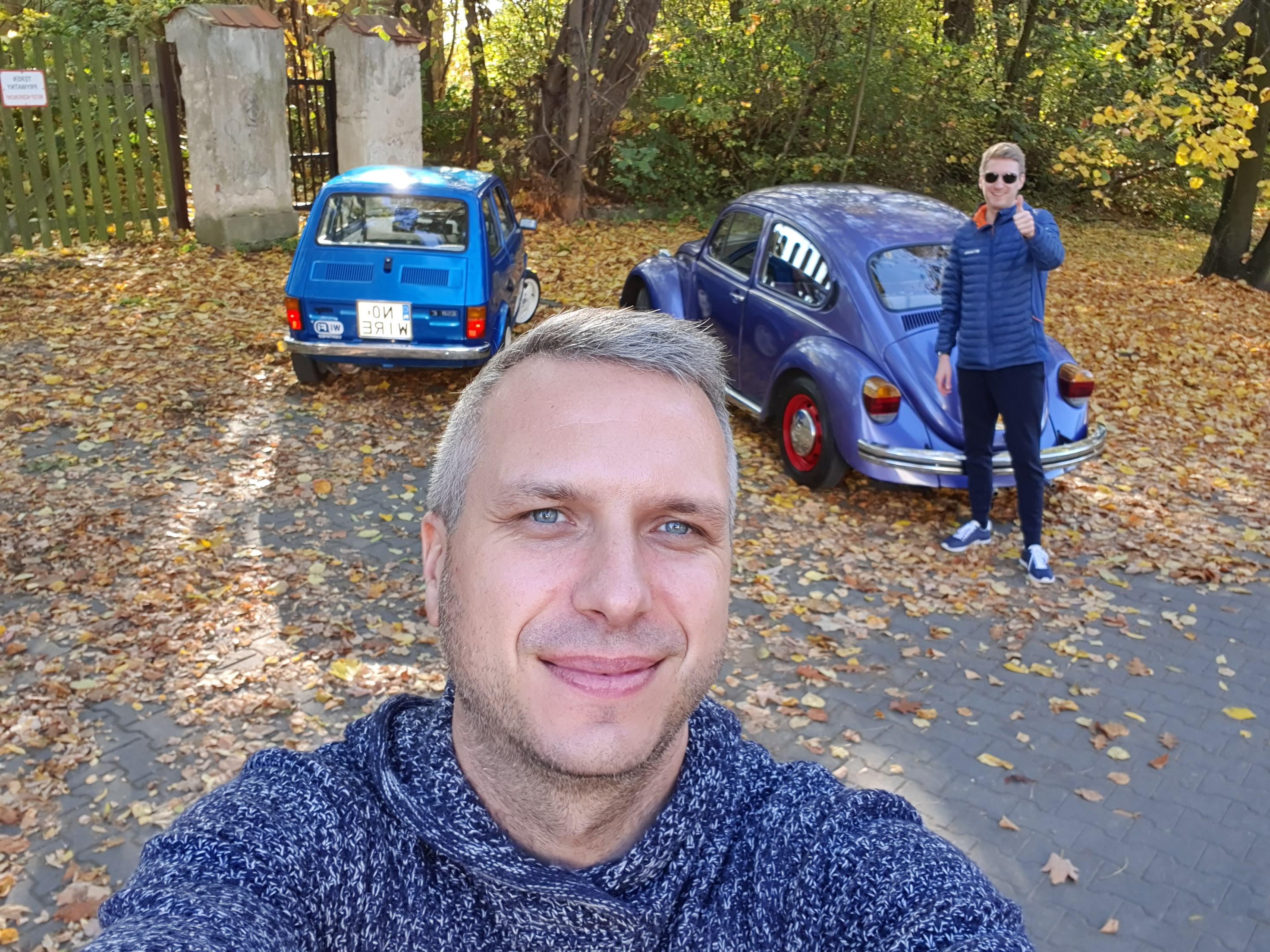 Jesien_2019_Fiat_126p_Garbus_2