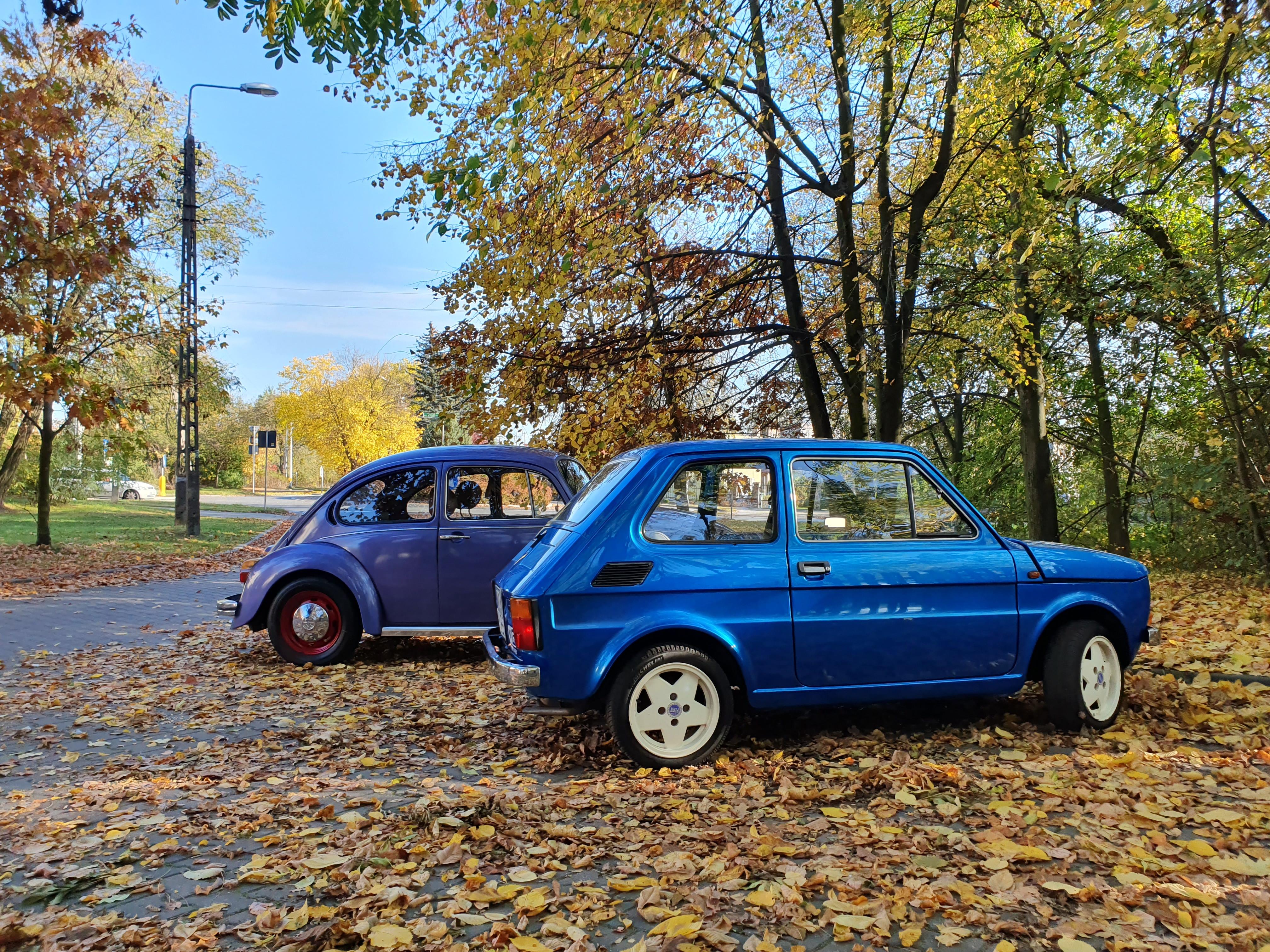 Jesien_2019_Fiat_126p_Garbus_4