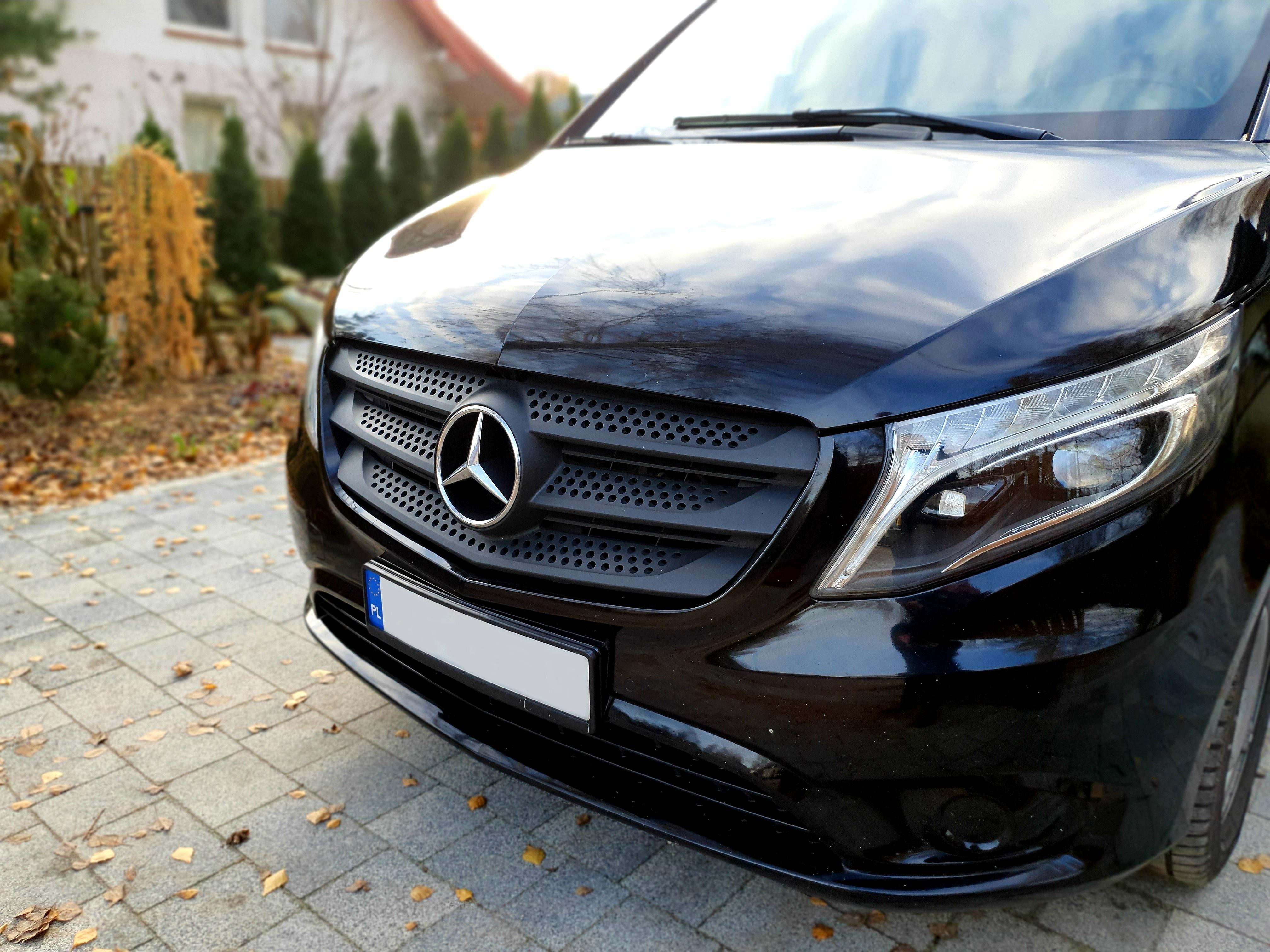Urodzinowy_przejazd_2019_11_Mercedes_V_1