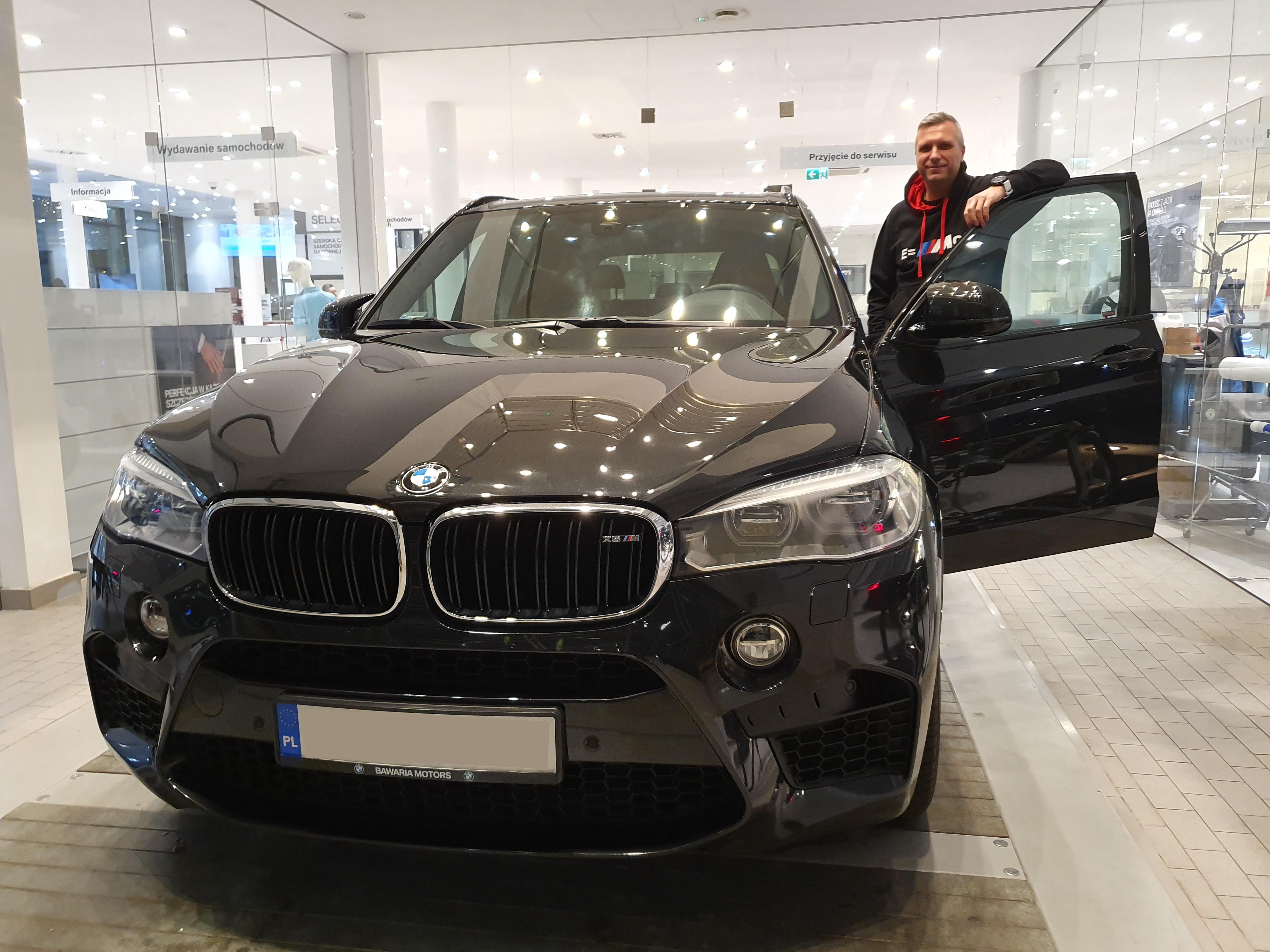 Urodzinowy_prezent_BMW_X5_M_2019_1