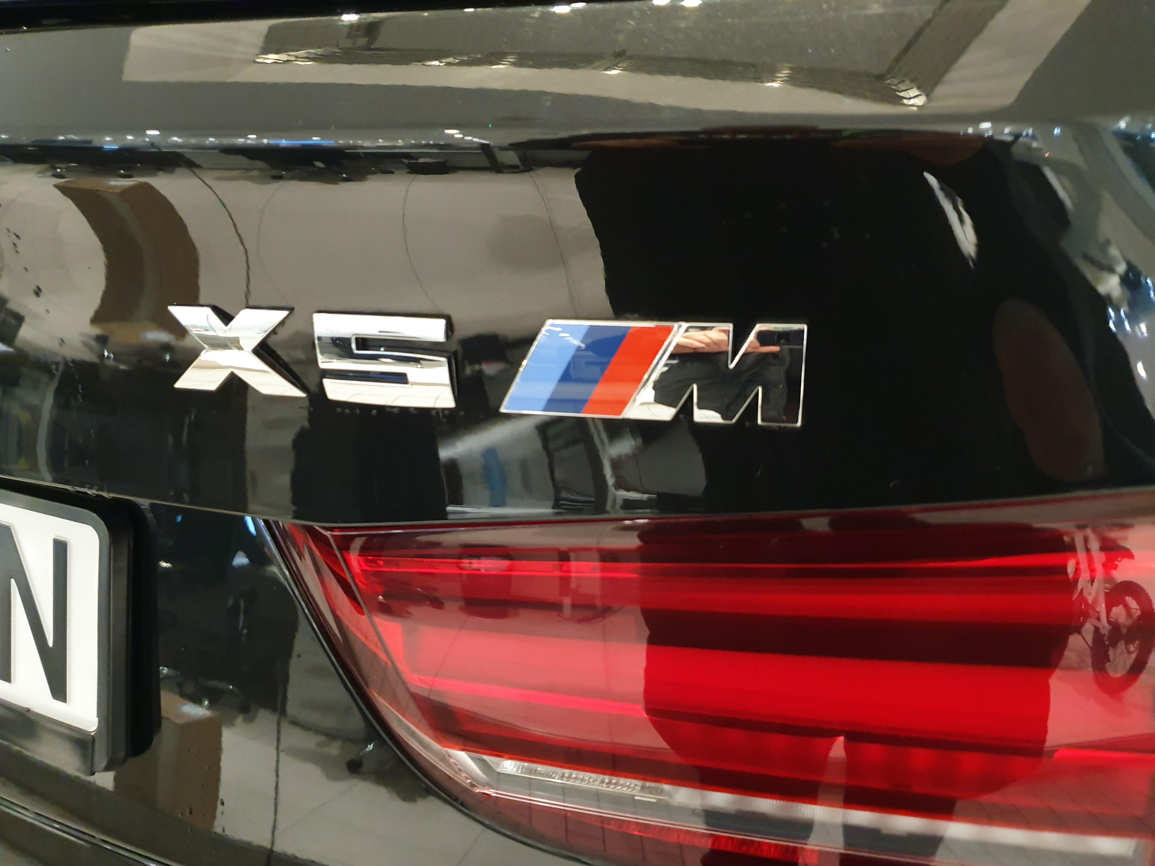 Urodzinowy_prezent_BMW_X5_M_2019_3