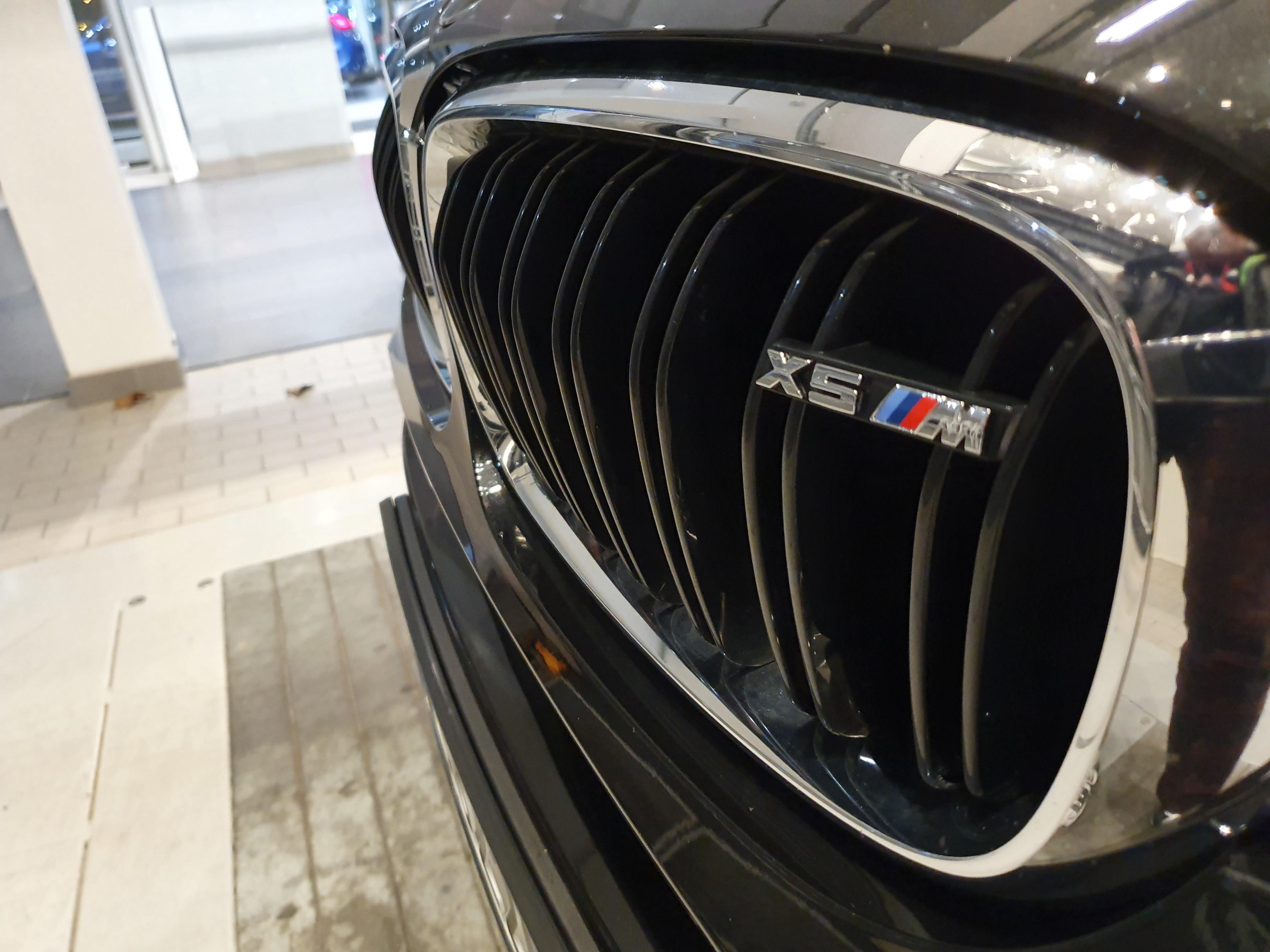 Urodzinowy_prezent_BMW_X5_M_2019_4