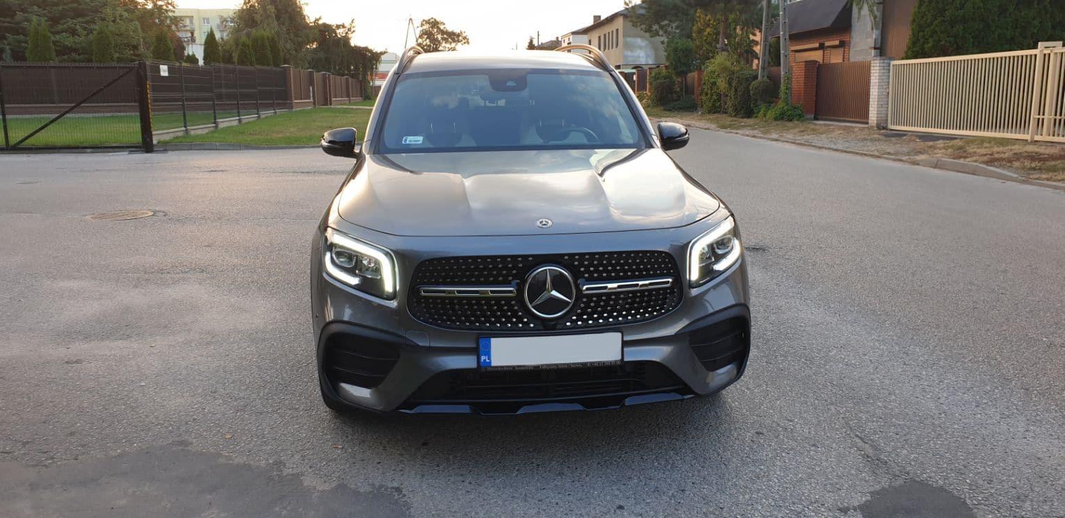 Mercedes_GLB_250_2019_2