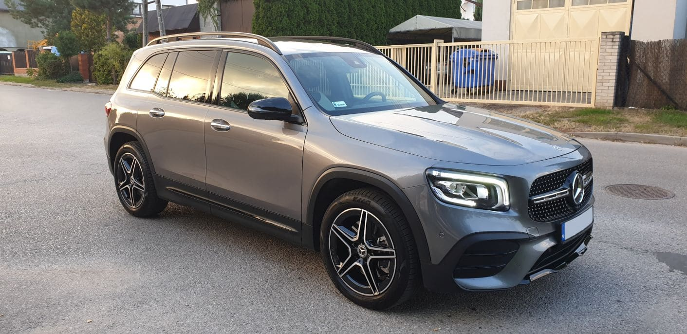 Mercedes_GLB_250_2019_3