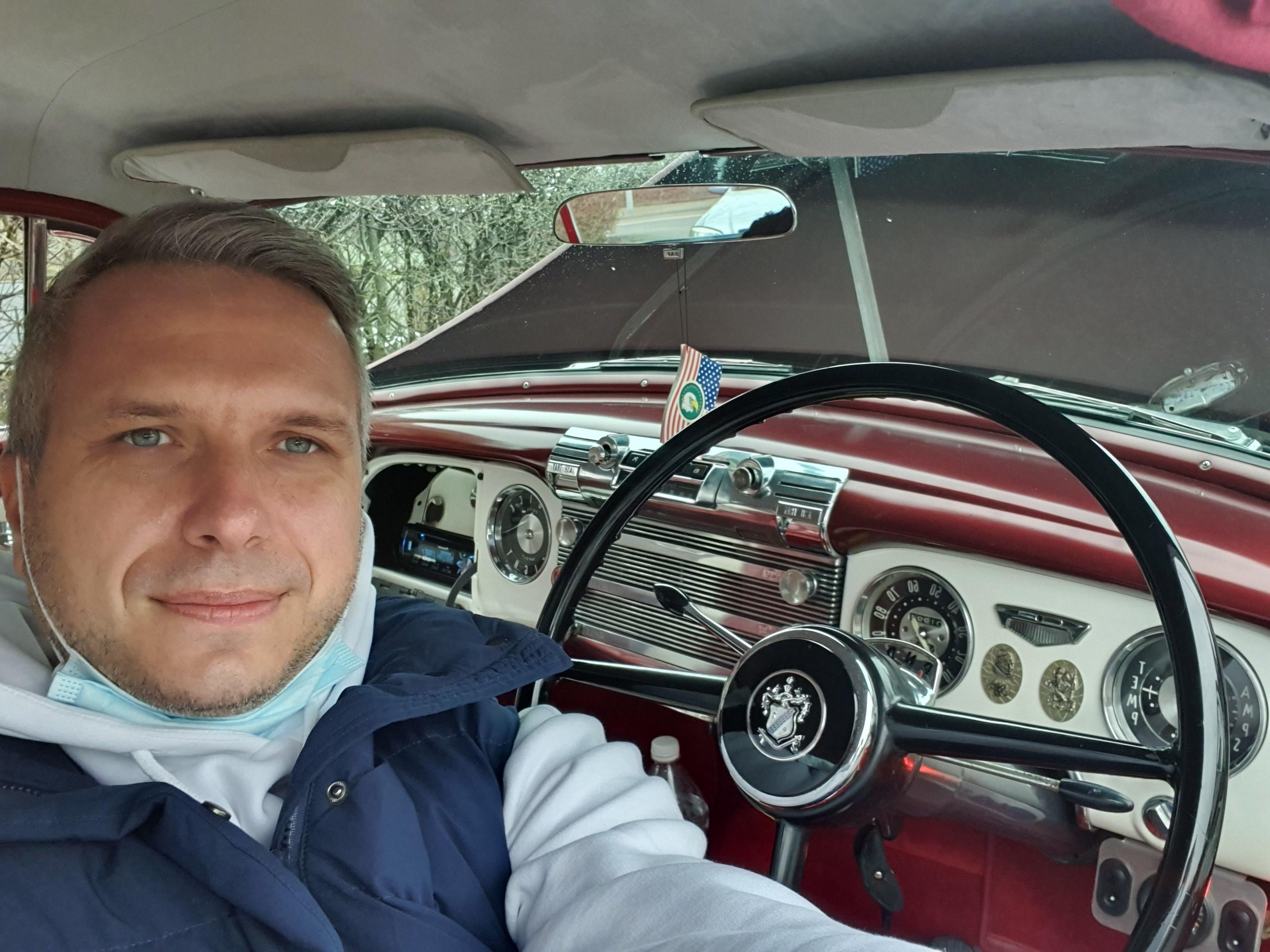 Buick_dzien_otwarty_do_slubu_2021_03_6