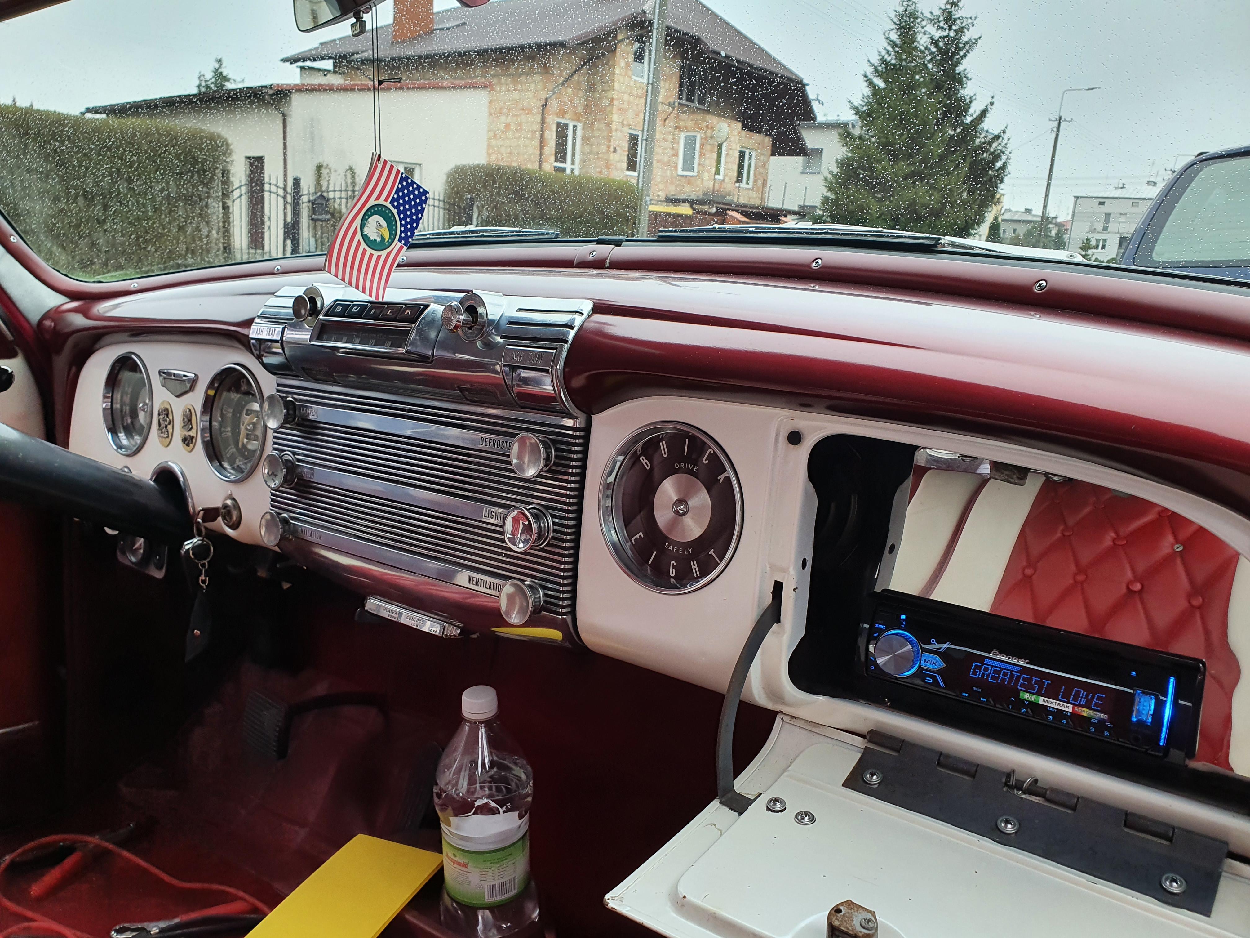 Buick_dzien_otwarty_do_slubu_2021_03_7