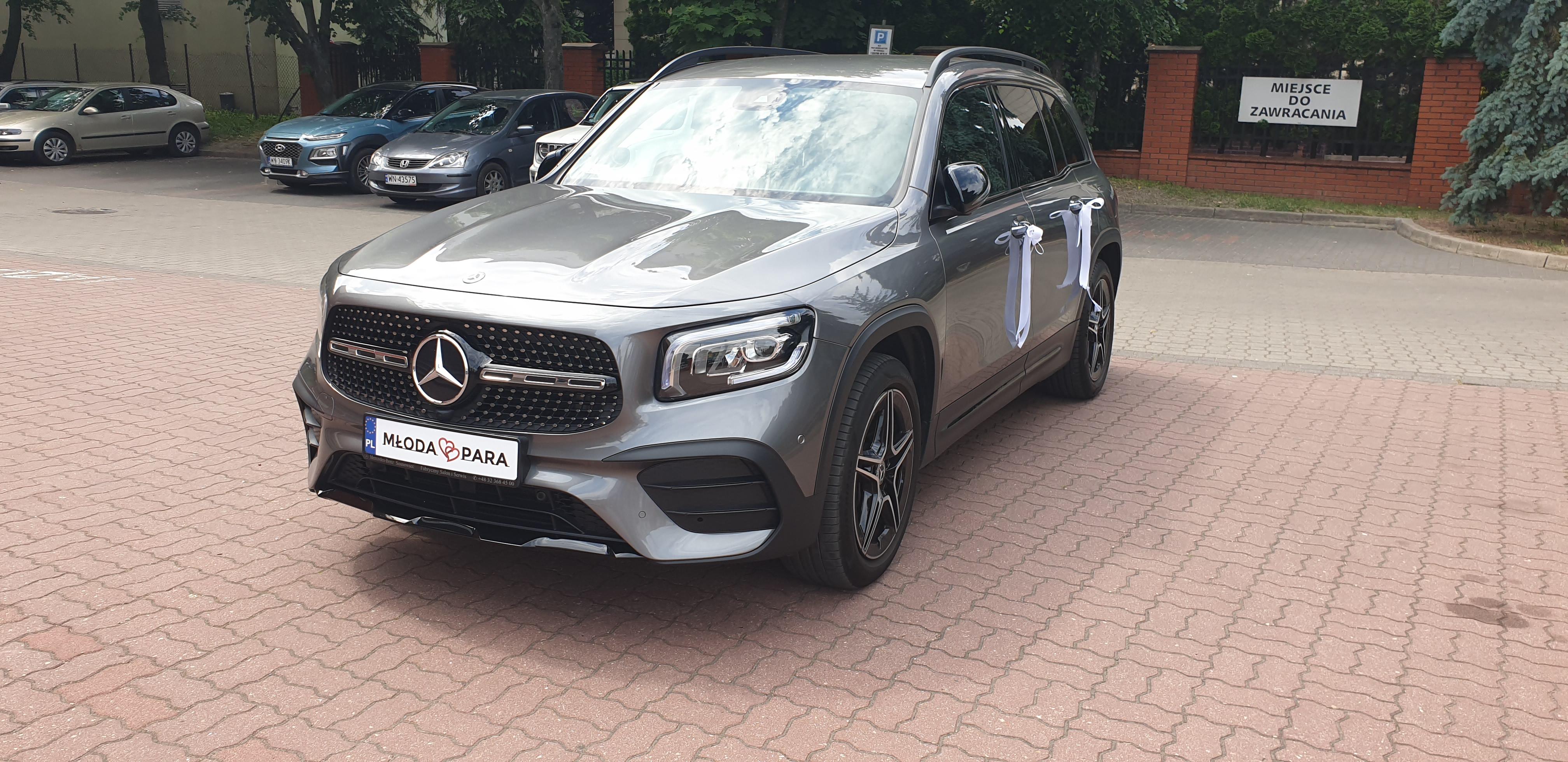 Mercedes_GLB_do_slubu_2021_6_2