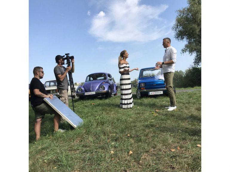 11_izabela_janachowska-o4l99spmq2p4f1kbie77gjtr49d4s18lx0nrh5ji16 Samochód do sesji zdjęciowych, telewizyjnych