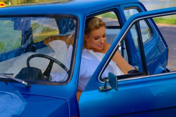 15_izabela_janachowska-o4l9bvwnh40bx0w75mbxu2txc3jn4322aqnxmejgpk Samochód do sesji zdjęciowych, telewizyjnych