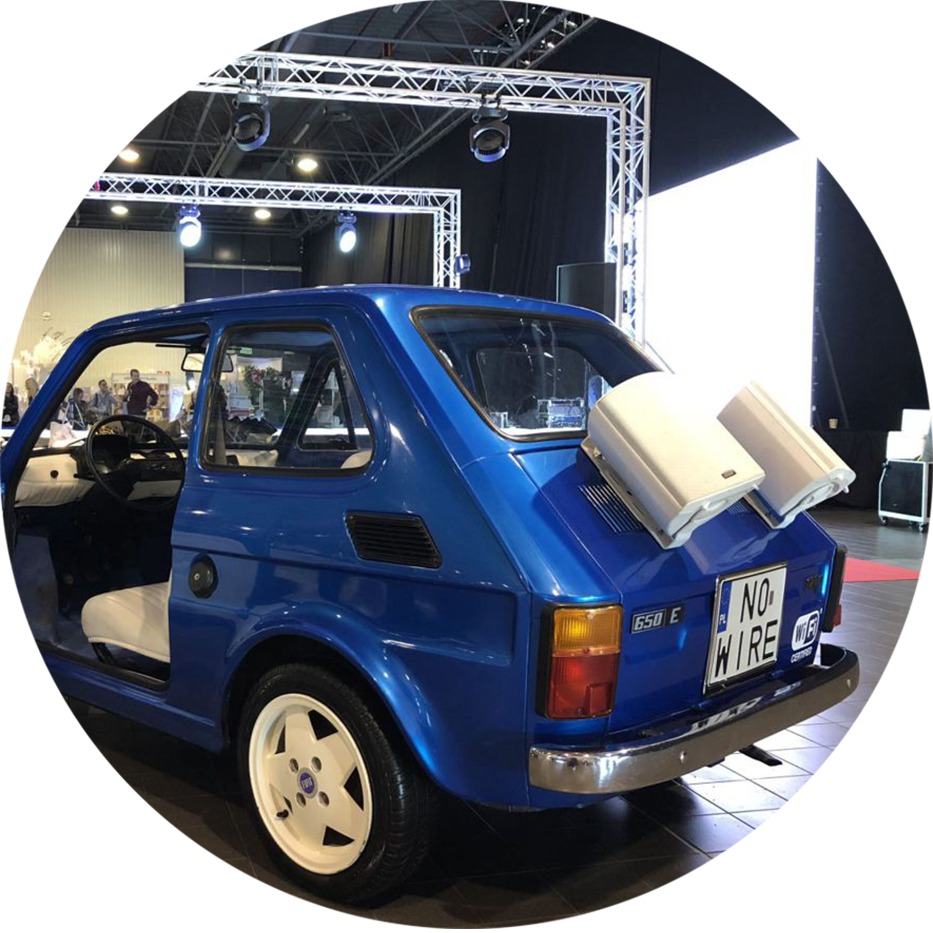 fiat_126p_2 Vehicles