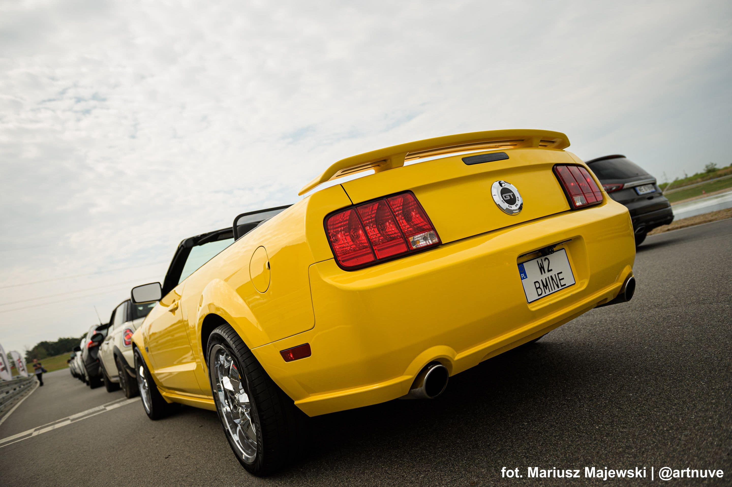 ford_mustang_na_torze_1