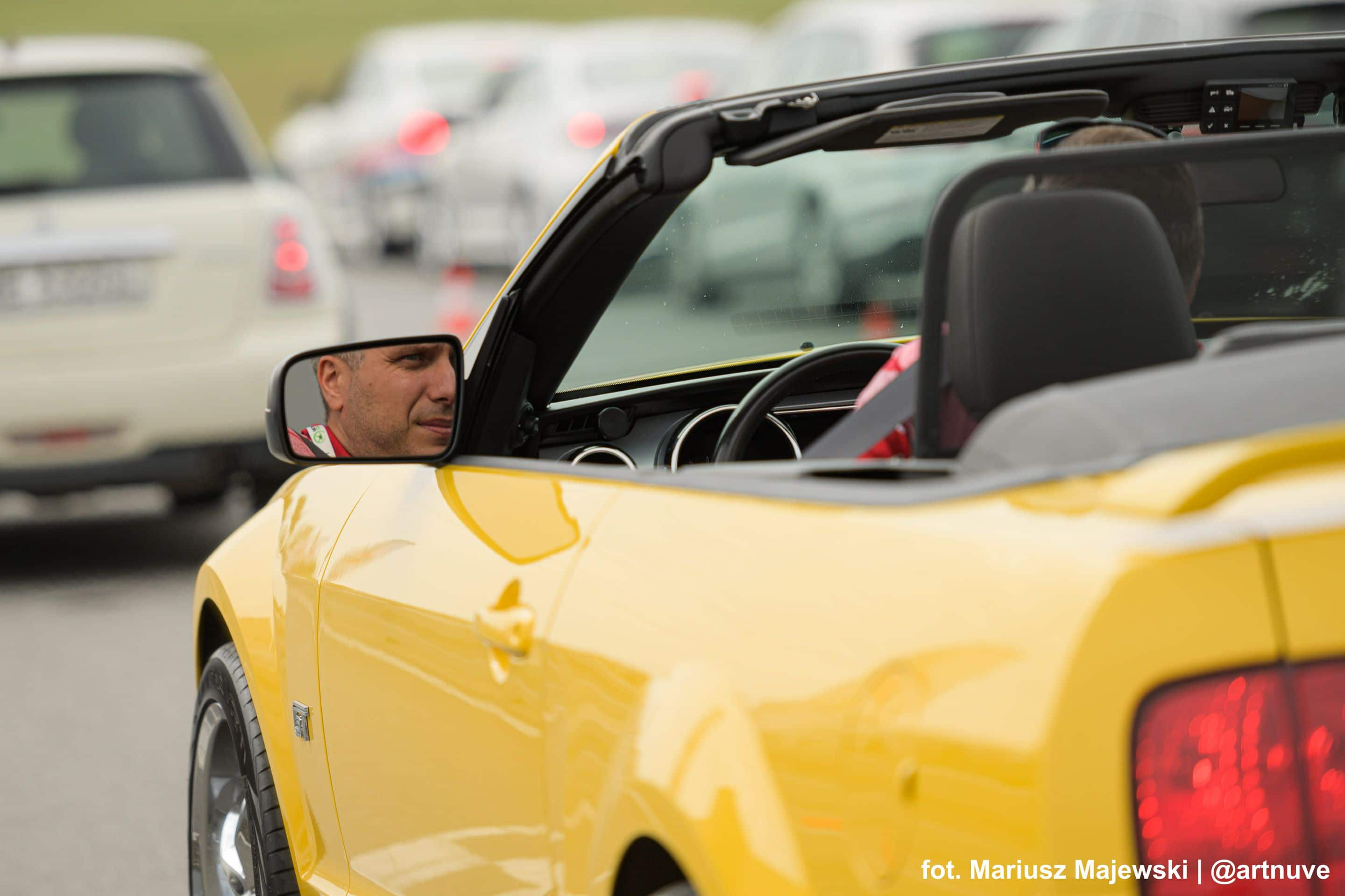 ford_mustang_na_torze_2