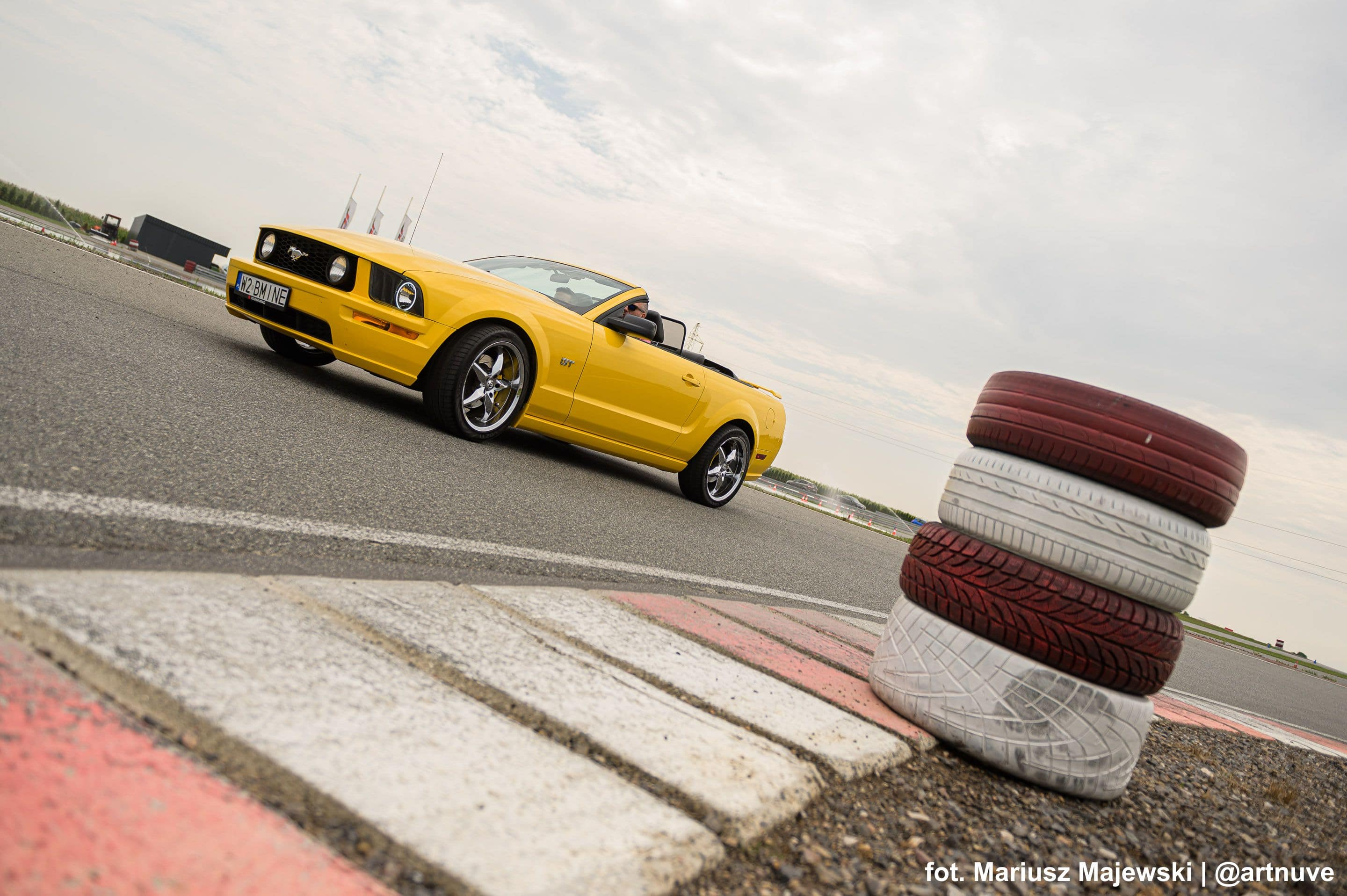 ford_mustang_na_torze_3