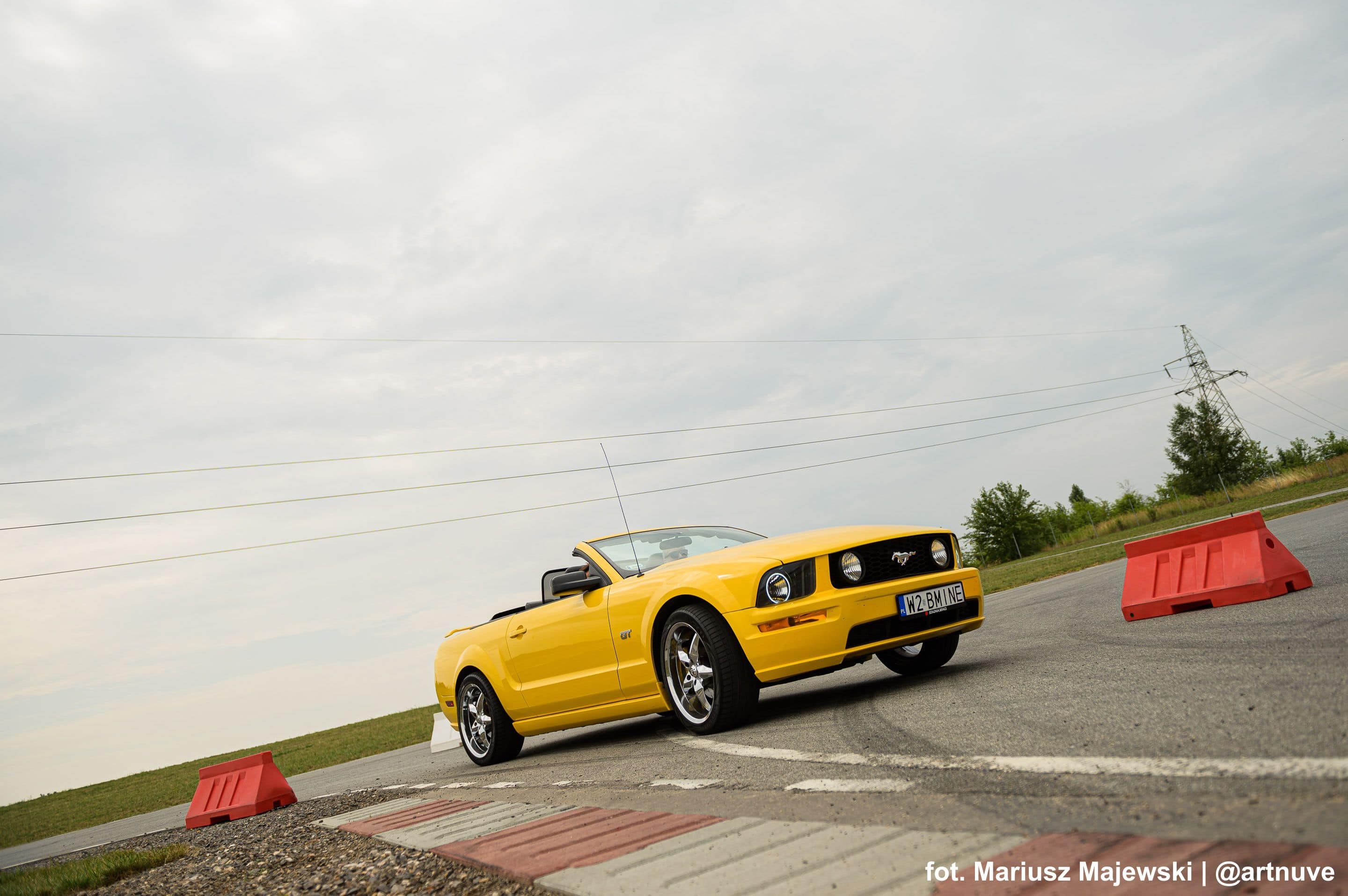 ford_mustang_na_torze_4
