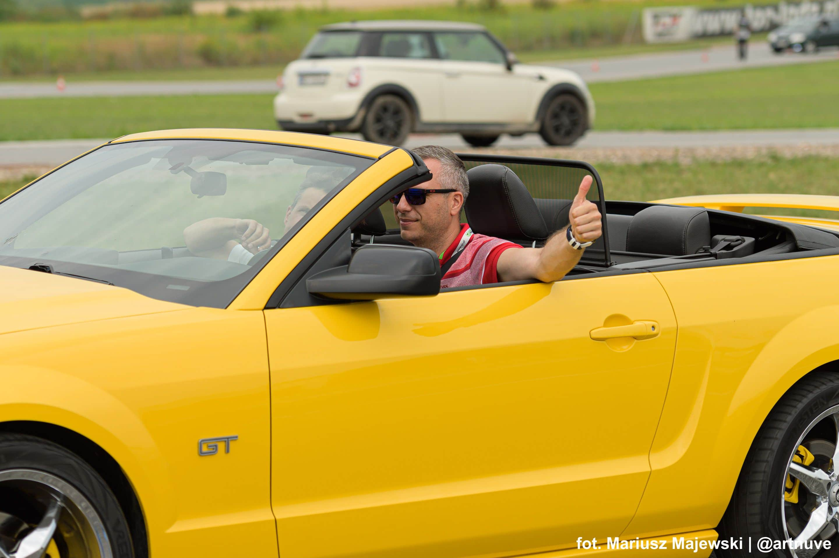 ford_mustang_na_torze_5