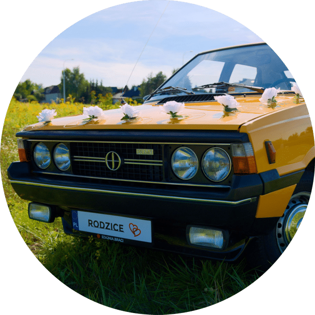 polonez-1 Vehicles